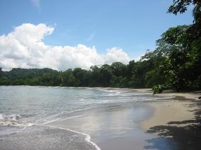 200508 - Costa Rica (50)