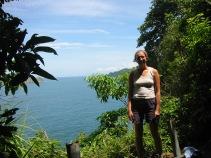 200508 - Costa Rica (55)