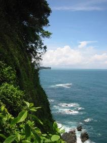 200508 - Costa Rica (69)