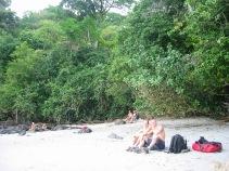 200508 - Costa Rica (71)