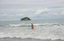 200508 - Costa Rica (74)