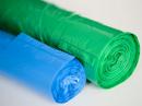 Poser_blå-og-grønne.jpg (130x97)