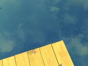 130715 Fiske vid sjön (34)