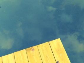 130715 Fiske vid sjön (35)