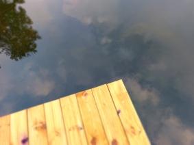 130715 Fiske vid sjön (37)