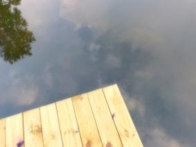 130715 Fiske vid sjön (38)