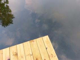 130715 Fiske vid sjön (39)