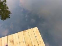 130715 Fiske vid sjön (41)