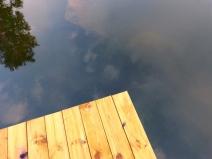 130715 Fiske vid sjön (42)