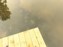 130715 Fiske vid sjön (44)