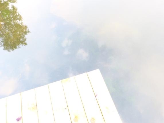 130715 Fiske vid sjön (45)