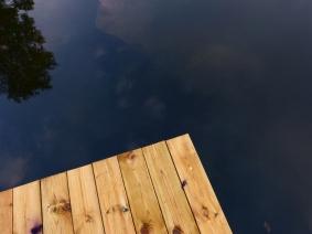 130715 Fiske vid sjön (46)