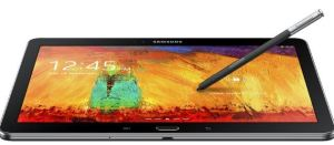 Galaxy Note Tab 2014