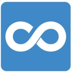 Nätbaserad undervisning hos Coursera