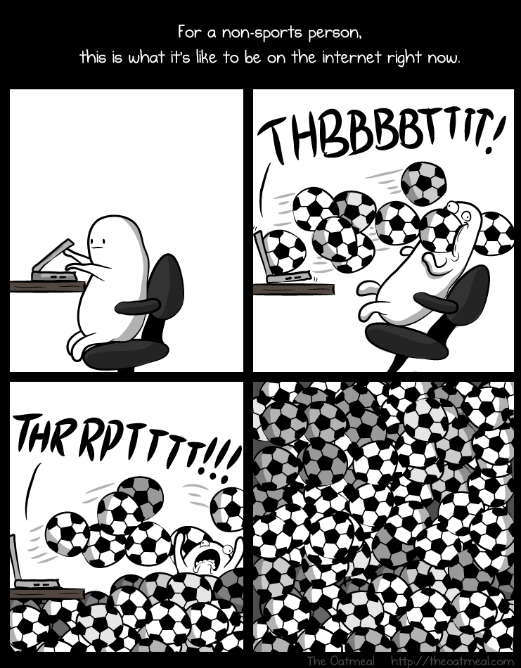 http://theoatmeal.com/blog/world_cup