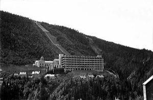 standard_Vemork_Hydroelectric_Plant_1935