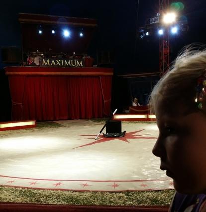 Cirkus Maximum