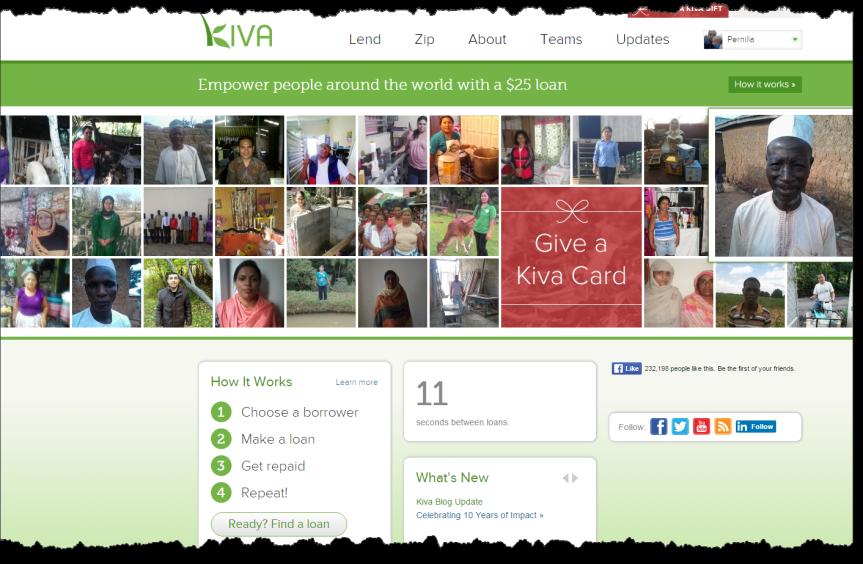 Kiva1