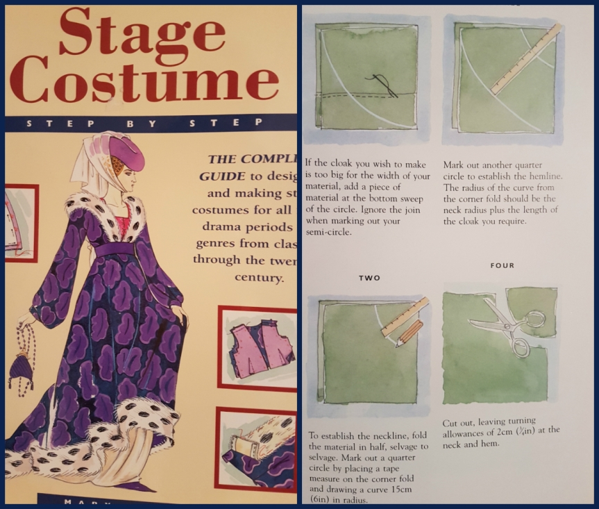 stage-costume