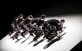 Foto: GöteborgsOperan