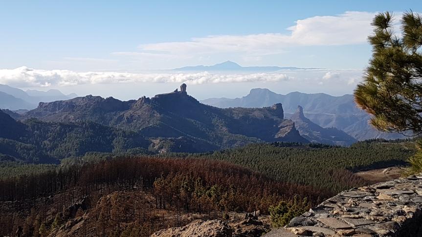 2017-12-24 Roque Nublo & Pico de las Nieves (34)