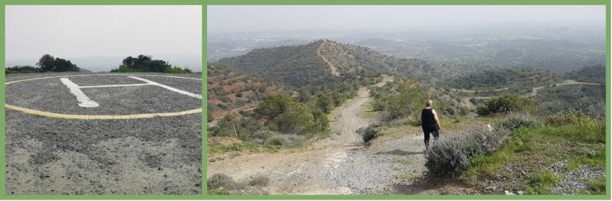 2018-03-05 GC-tur norr om Larnaca Stavrovouni.jpg