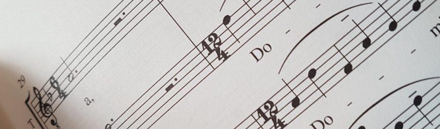 Konert med musik av ArvoPärt